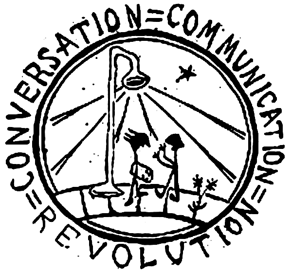 P11conversation=communication